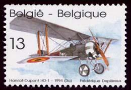 Quizz - 1, 2, 3... 2543_avion13f